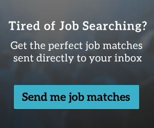 tired-of-job-searching-300x250