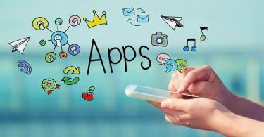 useful-apps