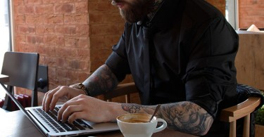 tatoos-in-the-workplace