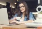 tips-to-imrpove-job-search