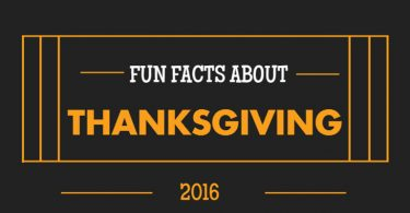 fun-facts-about-thanksgiving