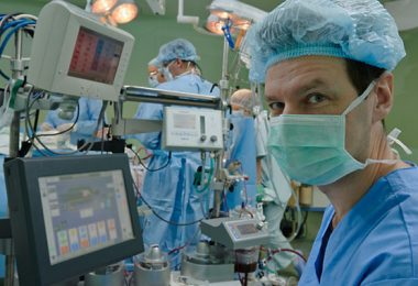 how-to-become-a-perfusionist