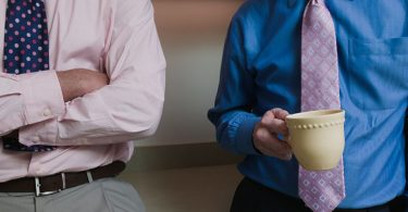 understanding-body-language-at-work