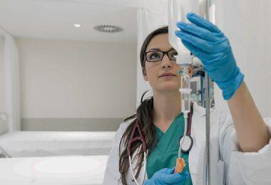 anesthesia-technician