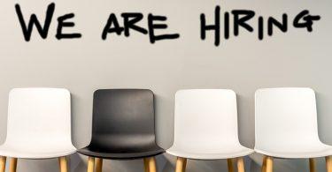 recruiting-and-hiring