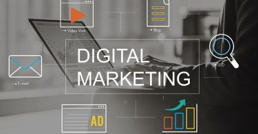 jobs-in-digital-marketing