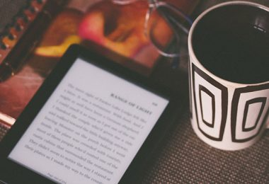 books-to-read-that-will-boost-your-career