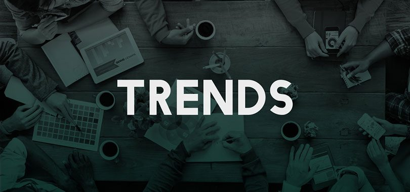 cover-letter-trends