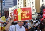 minimum-wage-by-state-2017