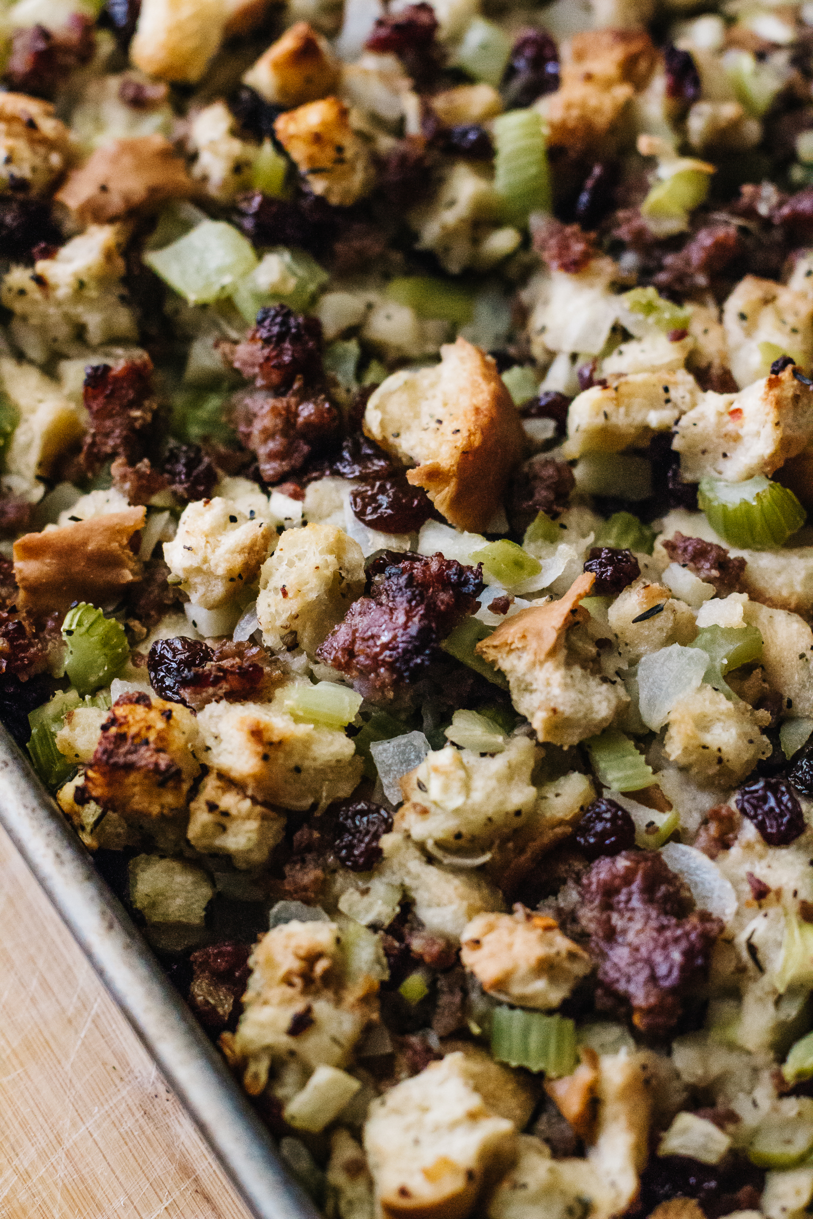 johnsonville sausage, #sausagefamily, thanksgiving stuffing recipe, sausage stuffing recipe, food blog