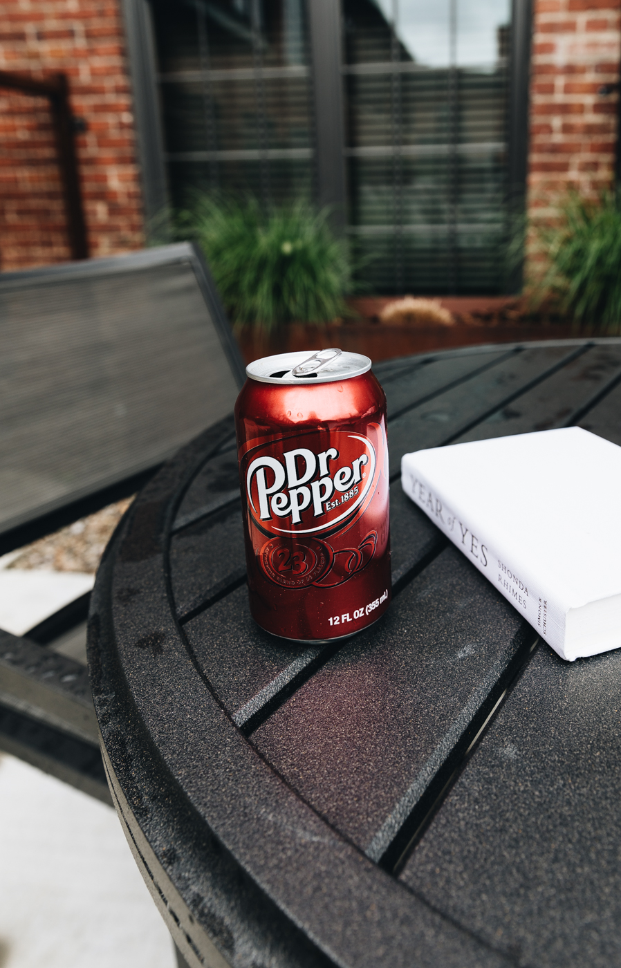 dr pepper, germantown mill lofts, louisville kentucky, the kentucky gent, top lifestyle blog