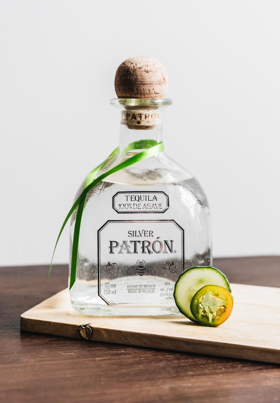 #patronthesummer, patron tequila, tequila cocktails, summer cocktails, top lifestyle blog