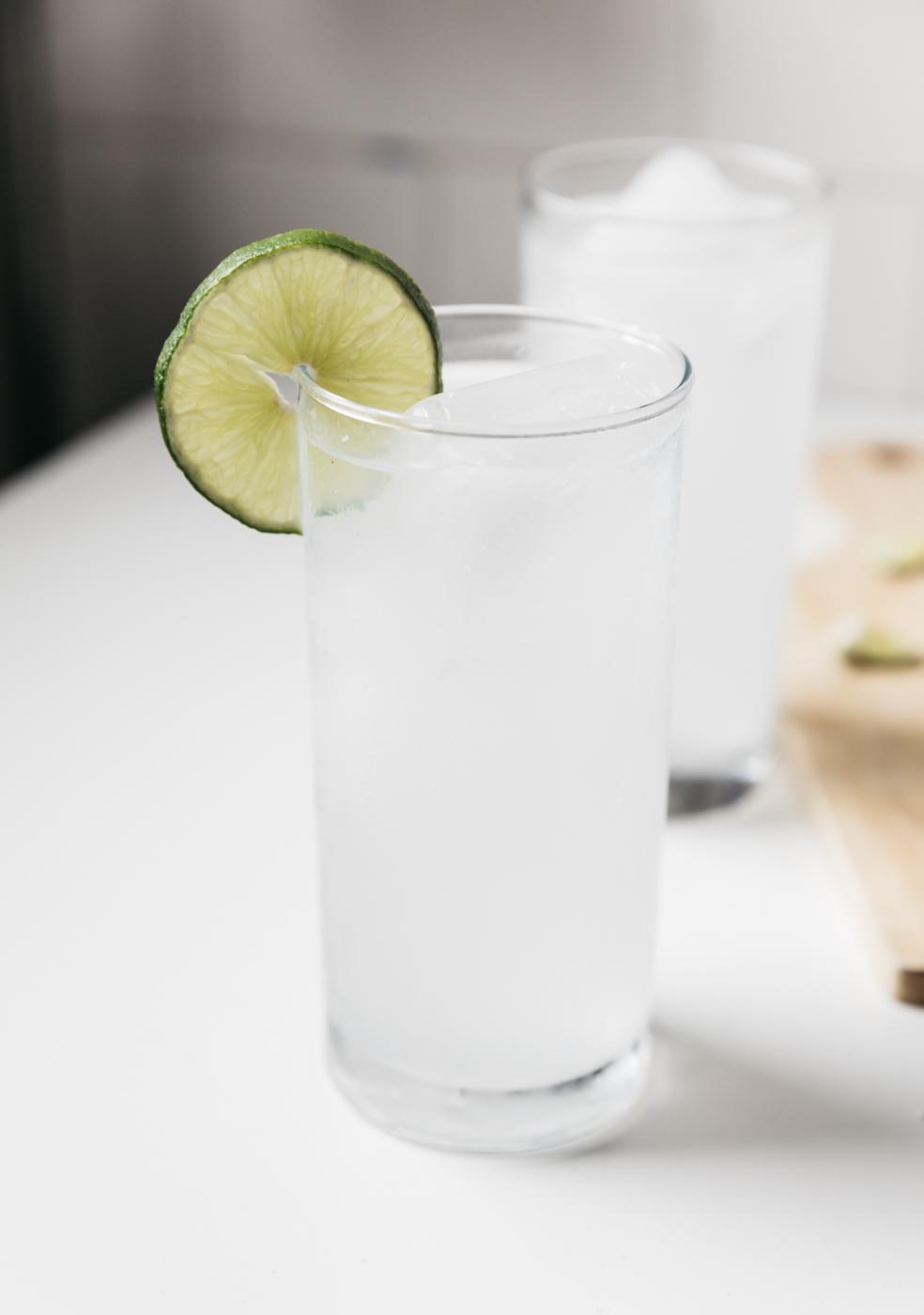 cayman jack, premixed margaritas, prepared cocktails, top drinks for summer, top lifestyle blog