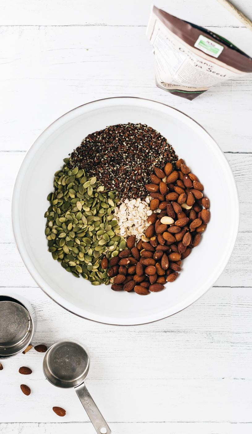 yogurt covered granola bars, granola bar recipes, southern cooking blog, the kentucky gent, diy granola bars