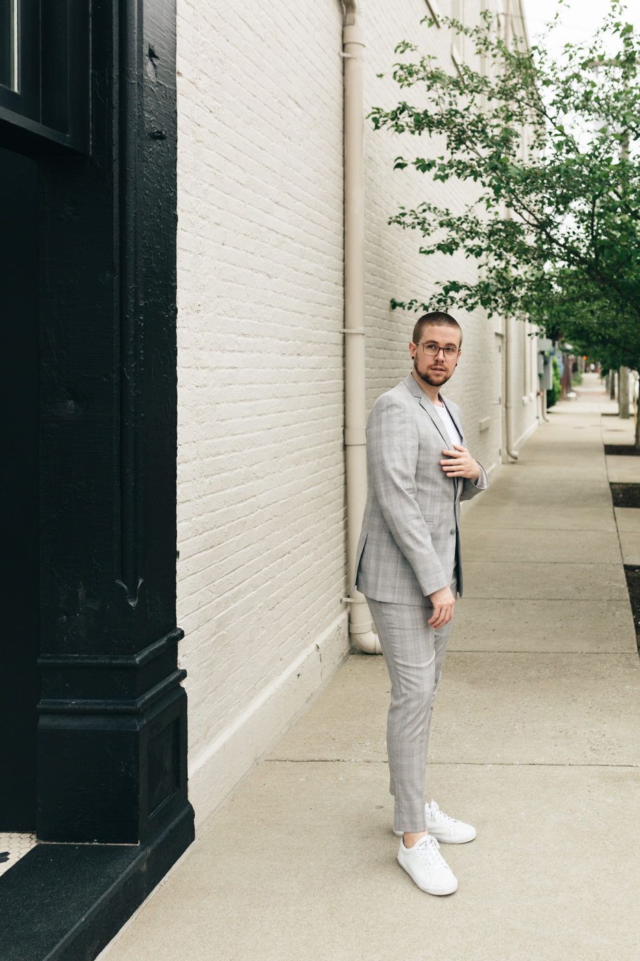 generation tux, online tux rental, where to get a text, the kentucky gent, top lifestyle blog