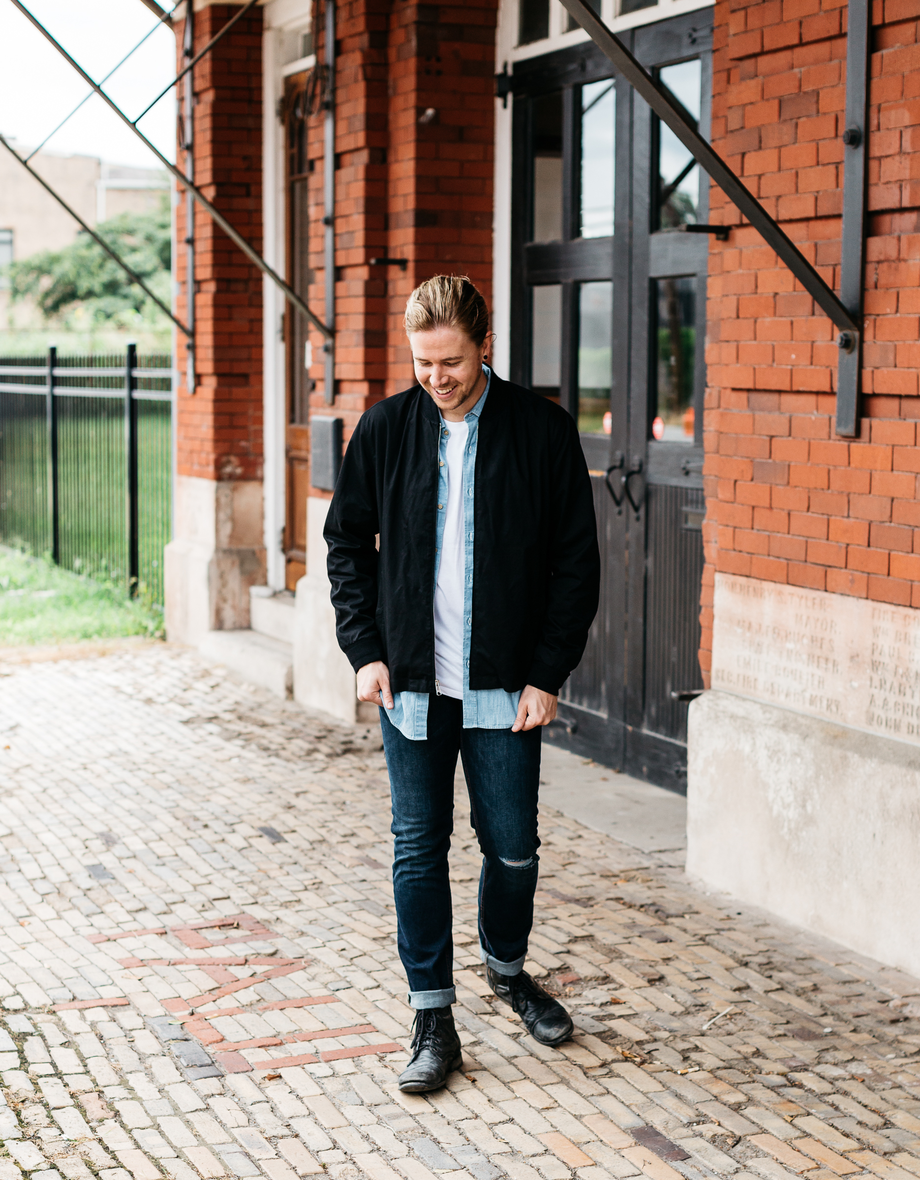 kentucky style blog, Kentucky influencer, affordable mens fashion, mens old navy clothing, mens basic style