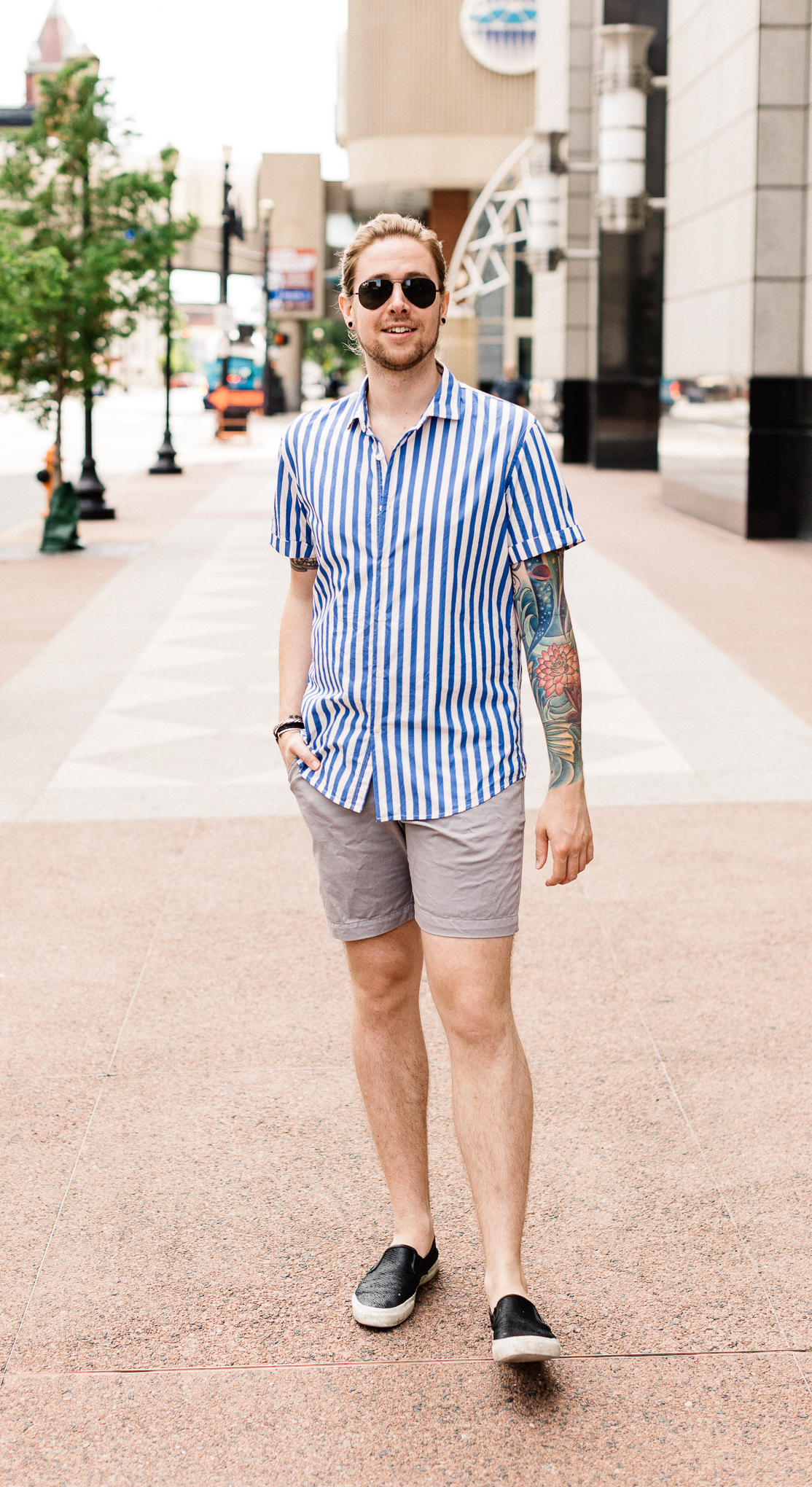 mens personal style blog, marks and spencer mens clothing, scotch and soda, scotch & soda, style blog