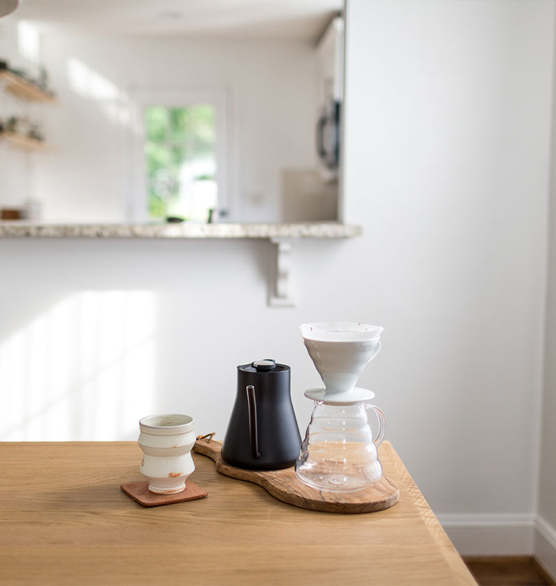 tips on minimal living, how to live minimal, minimus, the fresh exchange, online link roundup