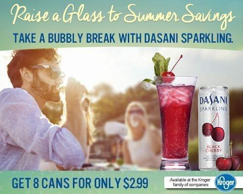 dasani sparkling, dasani sparkling water, cucumber mint water, cucumber water recipe, lifestyle blog