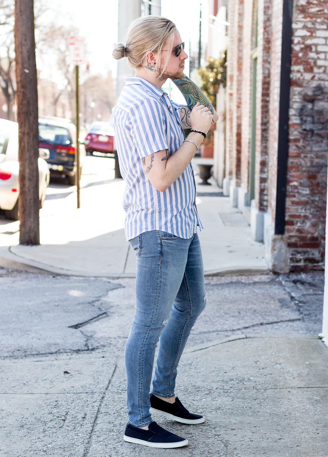 forever 21 men, forever 21, spring staples for men, affordable mens fashion, mens fashion blogger