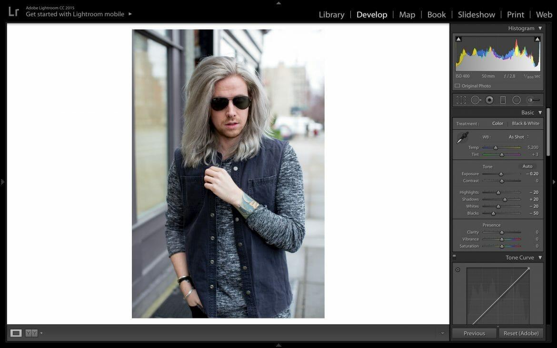 lightroom editing, how to edit in lightroom, how to edit blog photos, how to edit blog photos in lightroom