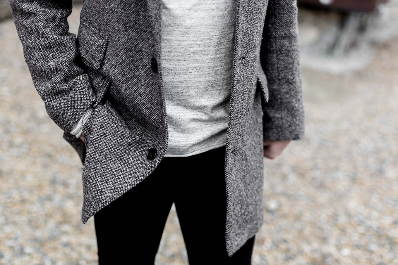 billy reid overcoat, billy reid topcoat, billy reid peacoat, billy reid coat