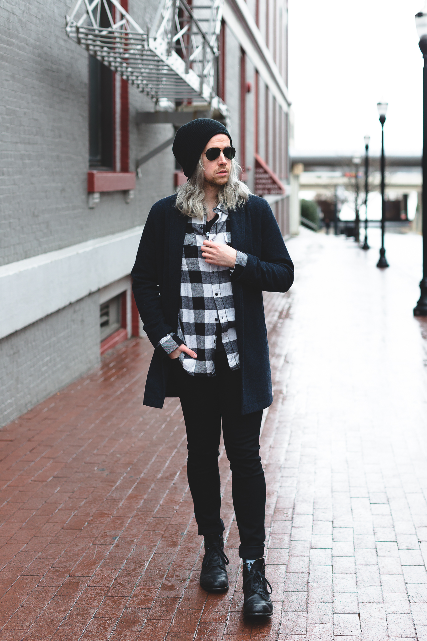 mens fashion blogger in kentucky, mens life and style blogger, mens style post
