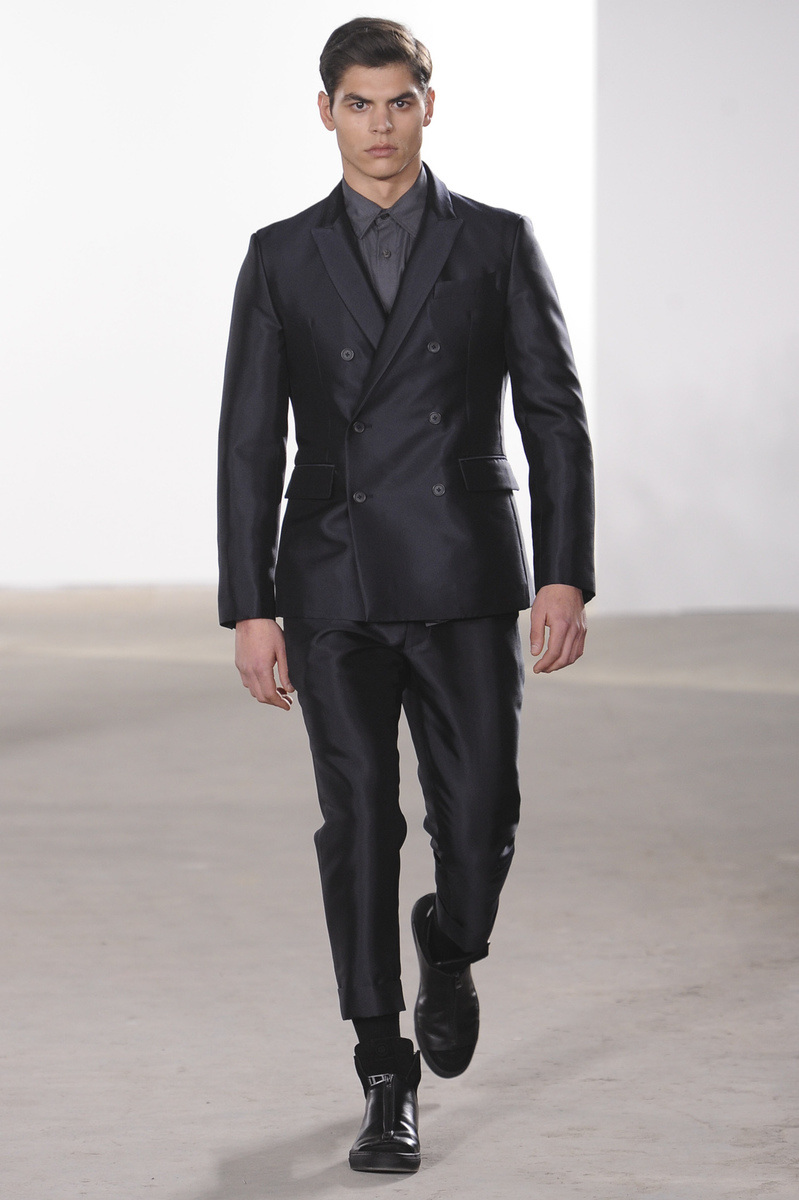 nyfwm, new york fashion week, new york fashion week mens, fashion week mens, billy reid