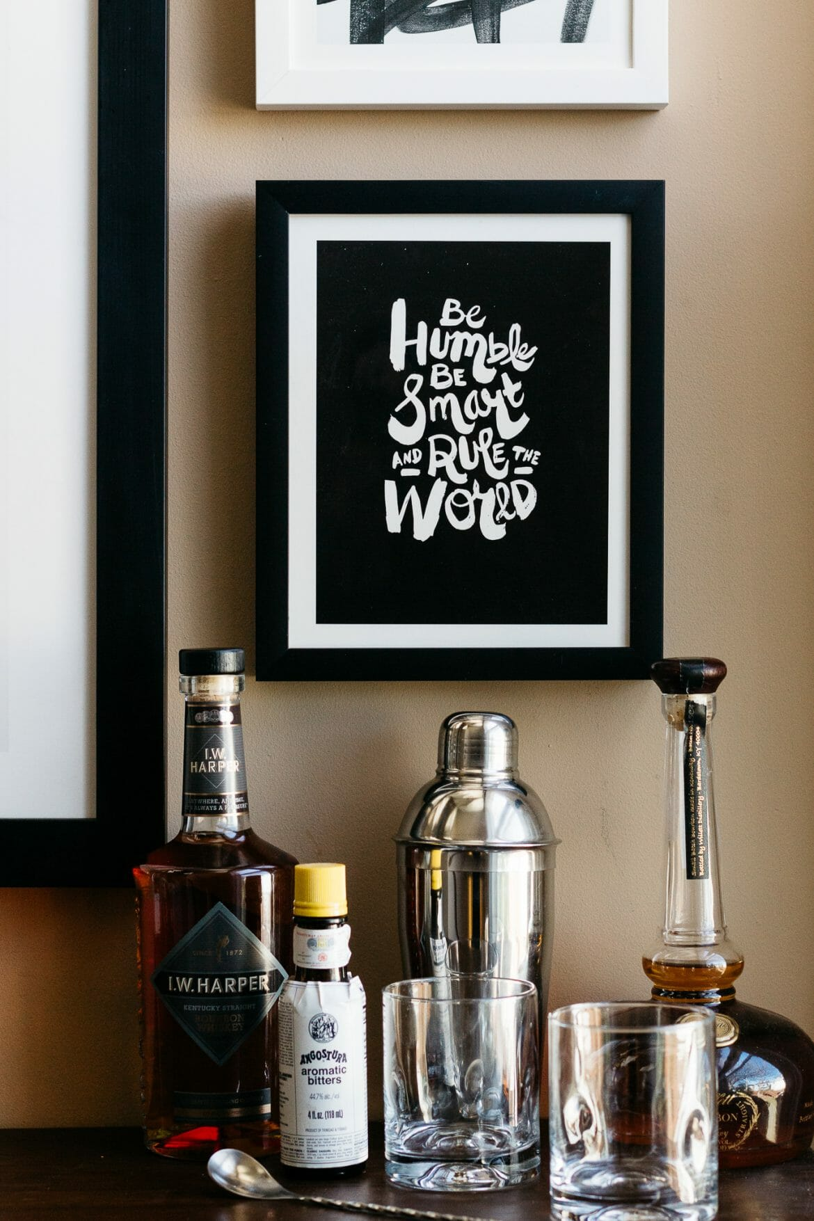 printed wall art, where to get affordable art, where to buy art online, how to shop for art