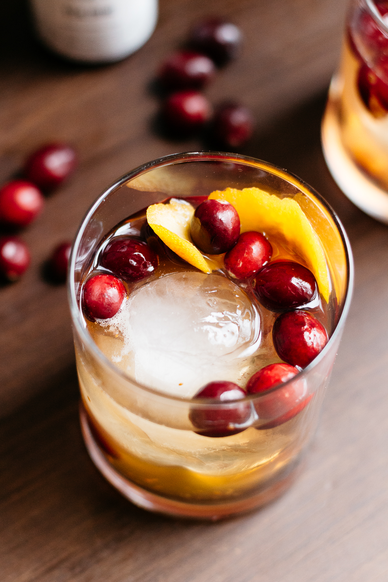 old fashioned, cocktail recipe, kentucky bourbon, whiskey cocktails, bourbon cocktails