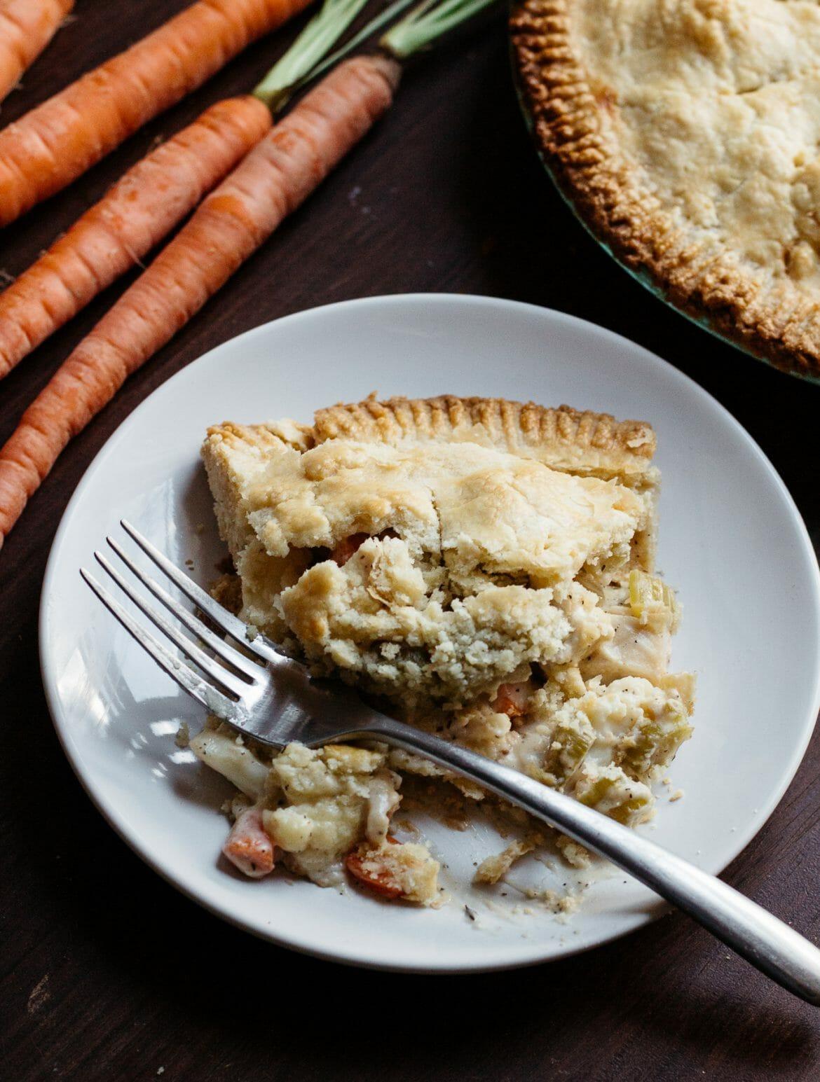kraft recipe hub, walmart value shopping, chicken pot pie recipe, homemade pie crust, who to make a chicken pot pie