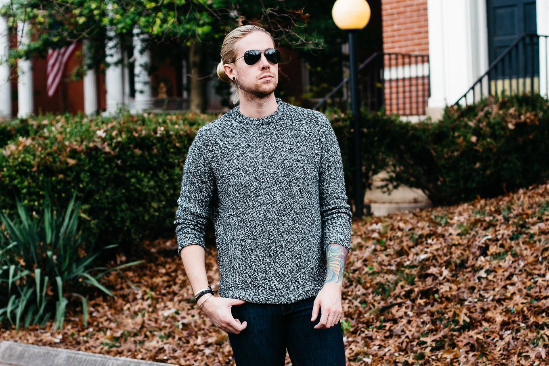 h&m, hm, mens sweaters, dl1961 denim, mens denim