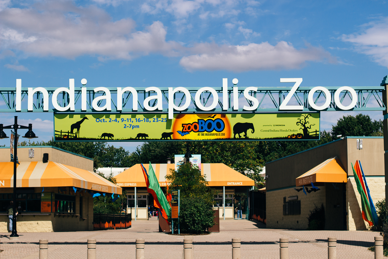 visit indy, indianapolis city guide, where to visit in the midwest, where to go in Indianapolis, where to eat in Indianapolis