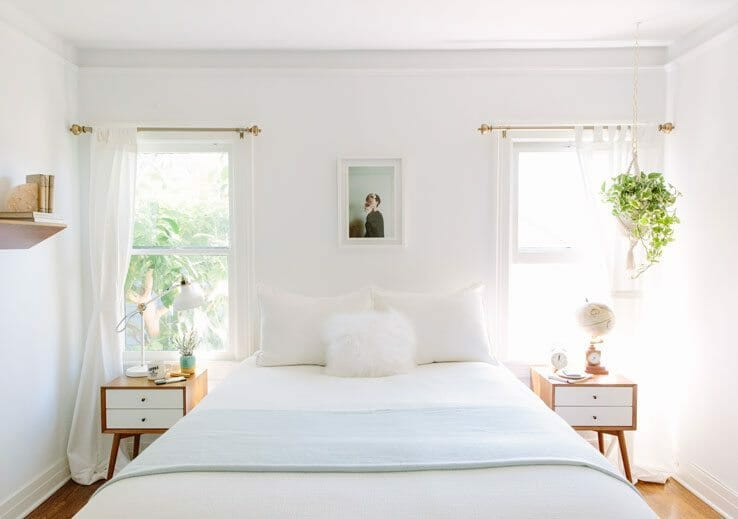 thursday things, nicole griffin, west elm, front + main, how to tips