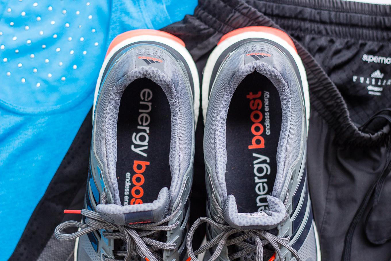 fleet feet, fleet feet louisville, adidas, adidas running, running tips