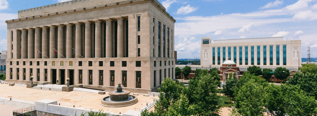 Nashville_courthouse_wide_view