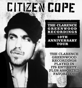 Citizencope