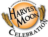 Harv_moon_logo_2010__rgb_for_web