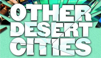 Otherdesertcities