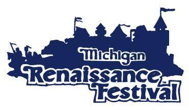 Renfest_logo