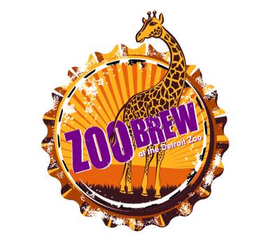 Zoobrew_beercap