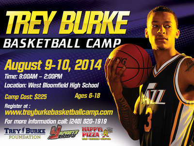 Trey-burke-basketball-camp_flyer-b1