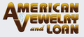 American%20jewelry%20and%20loan