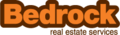 Bedrocklogo