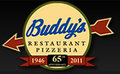Buddy's%20pizza