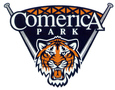 Comerica_park_logo