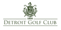 Detroit%20golf%20club