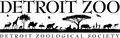 Detroit_zoo_logo