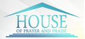 House%20of%20prayer%20and%20praise
