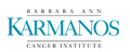 Karmanos%20cancer%20institute